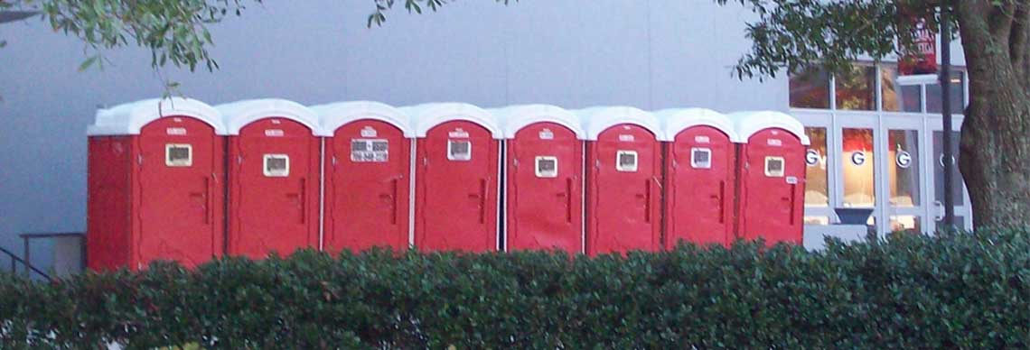 Commercial Porta Potty, Portable Restroom,portable latrine